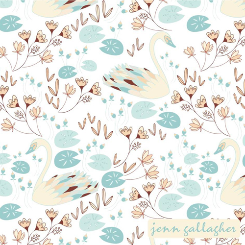 patterncamp-swan-jenn-gallagher