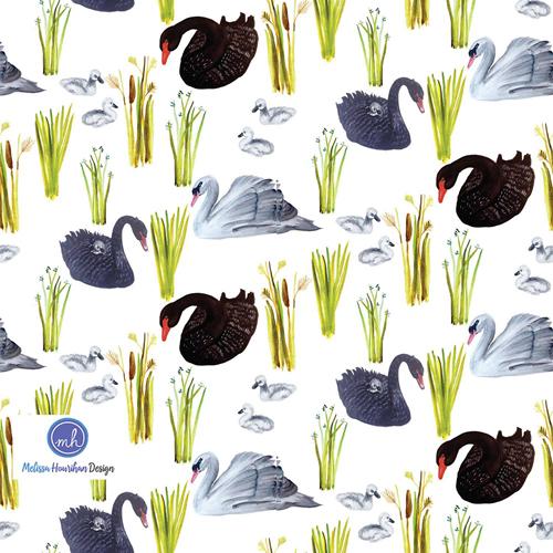 patterncamp-swan-melissa-hourihan