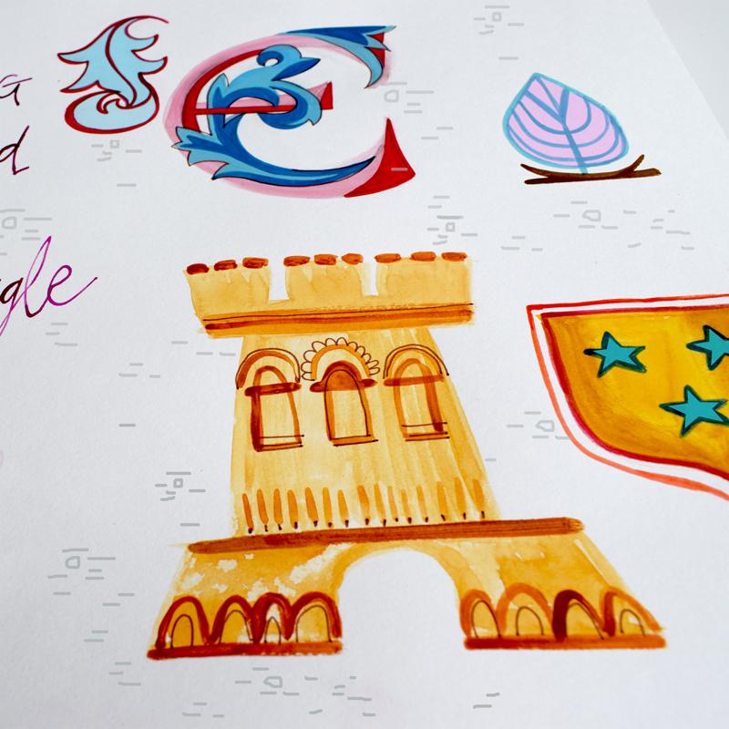spiritual-tarot-card-design1-emmajayne-designs