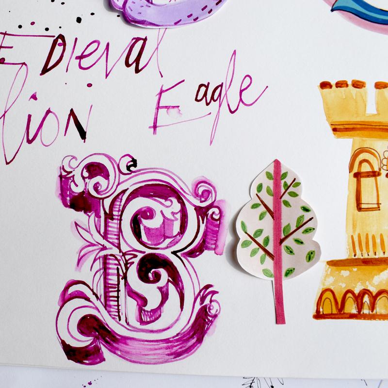 spiritual-tarot-card-design3-emmajayne-designs