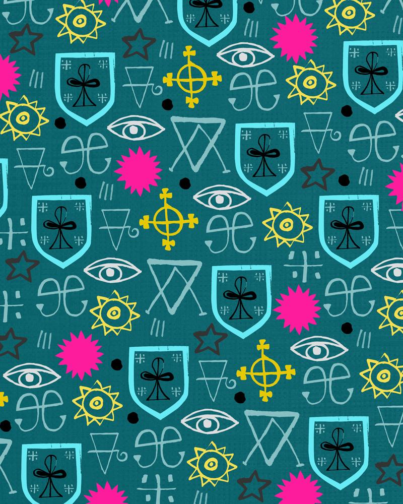 spiritual-tarot-card-design6-emmajayne-designs