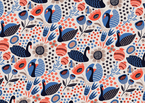 swan-pattern-inspiration-emmajayne-designs