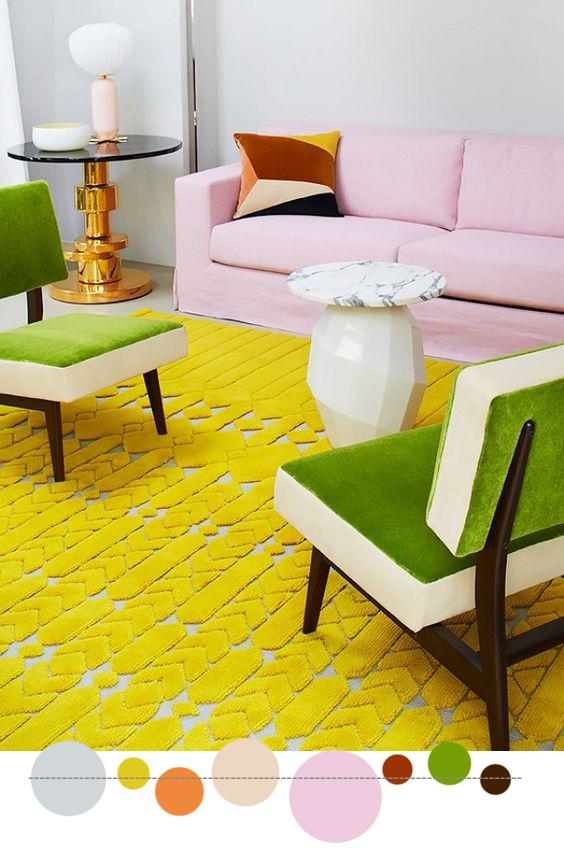 Contemporary-livingroom-colour-moodboard-emmajayne-designs