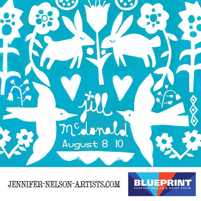 blueprint-flyers-august-2016-emmajayne-designs