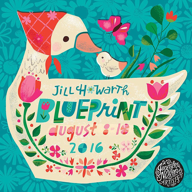 blueprint-flyers-august3-2016-emmajayne-designs