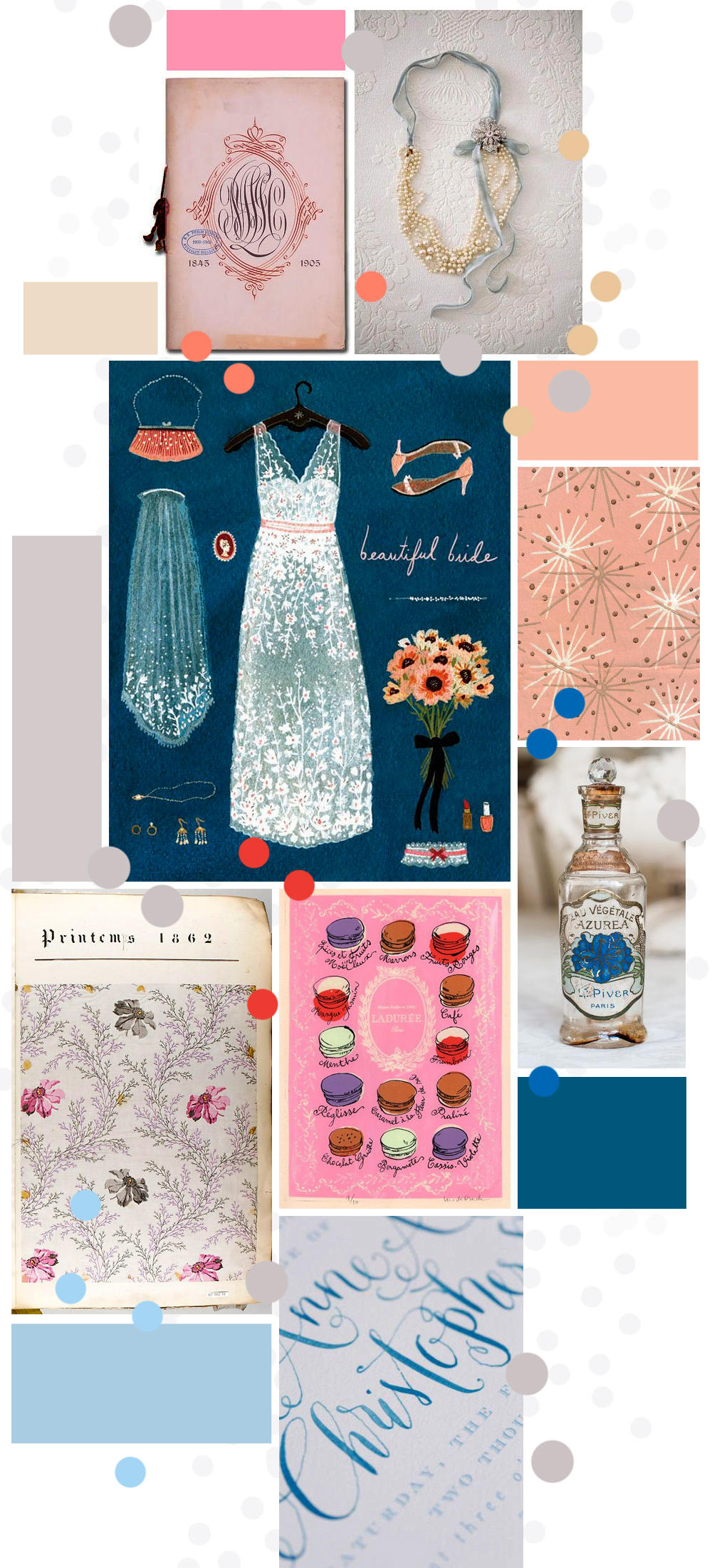 french-boutique-inspired-inspiration-emmajayne-designs