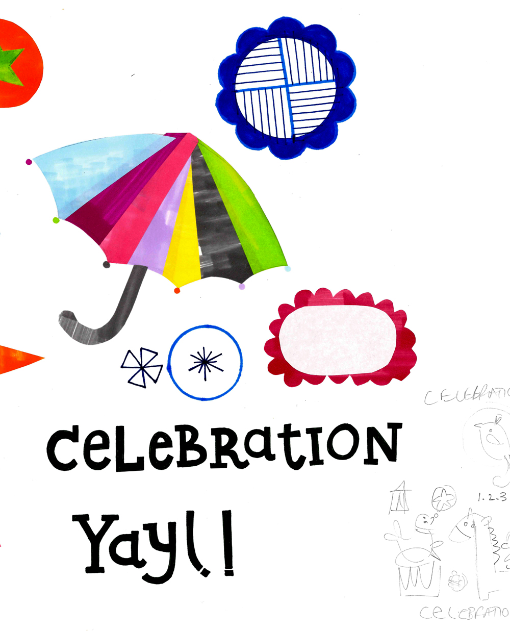 Baby-animal-illustrations-for-giftwrap6-emmajayne-designs