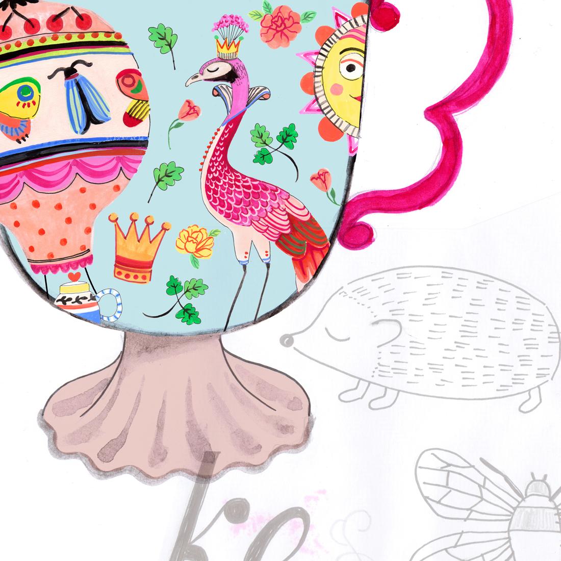 Global-Talent-Search-2016-7-emmajayne-designs