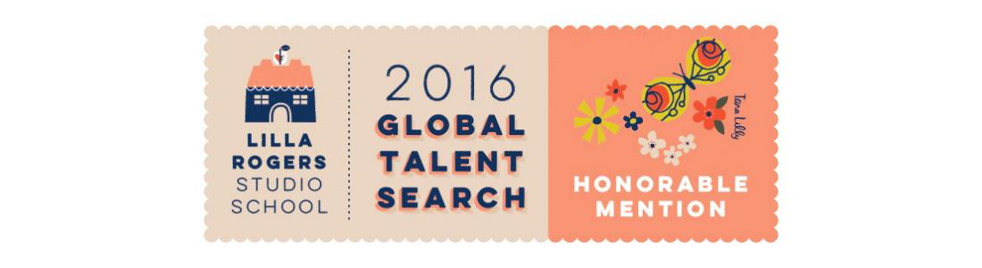 honorable-mention-banner-GTS-2016-emmajayne-designs