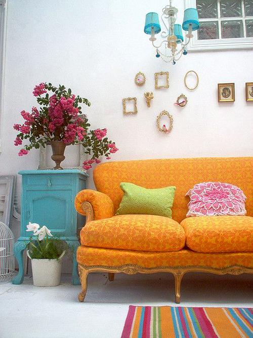 colourful-eclectic-livingroom-ideas-emmajayne-designs