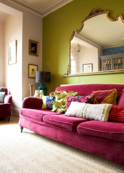 colourful-eclectic-livingroom-ideas2-emmajayne-designs