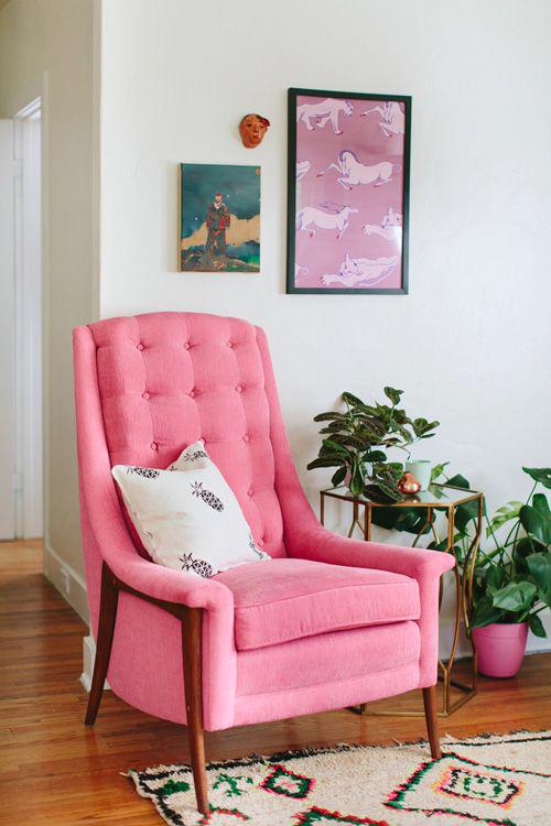 colourful-eclectic-livingroom-ideas3-emmajayne-designs
