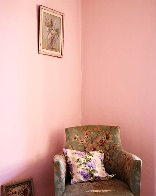colourful-eclectic-livingroom-ideas4-emmajayne-designs