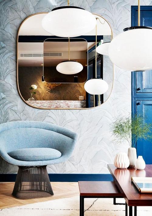 blog archivecolourful eclectic livingroom ideas. Black Bedroom Furniture Sets. Home Design Ideas