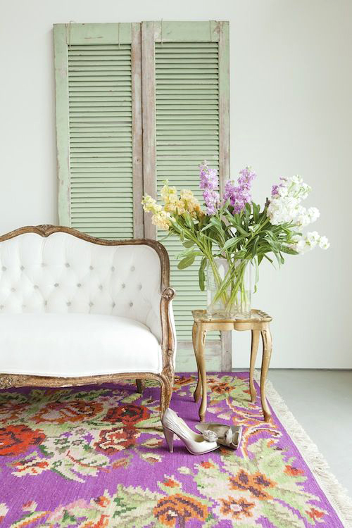 colourful-eclectic-livingroom-ideas6-emmajayne-designs