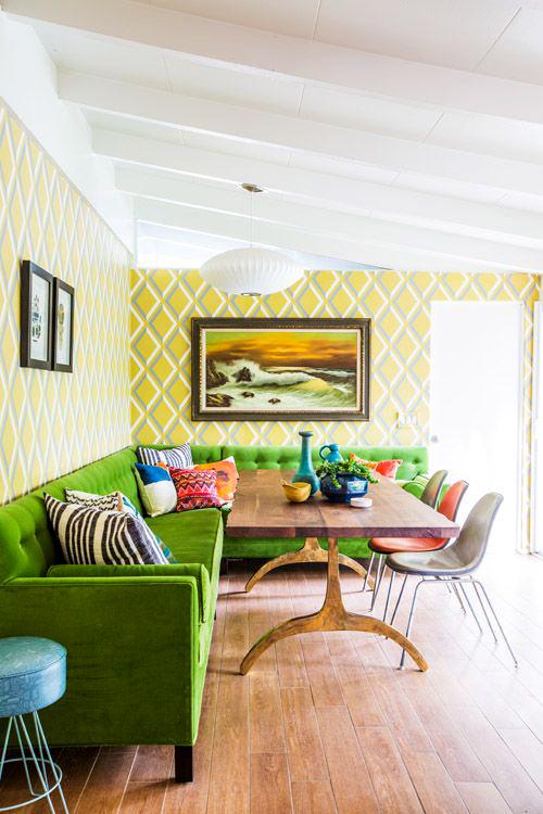colourful-eclectic-livingroom-ideas7-emmajayne-designs