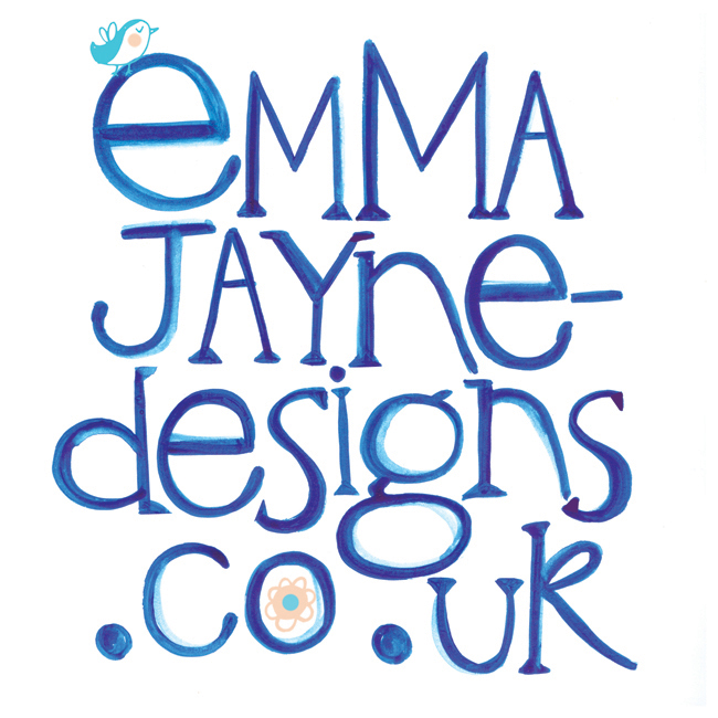 creating-a-logo4-emmajayne-designs