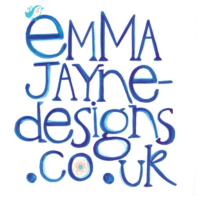 creating-a-logo4-emmajayne-designs