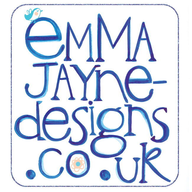 creating-a-logo5-emmajayne-designs