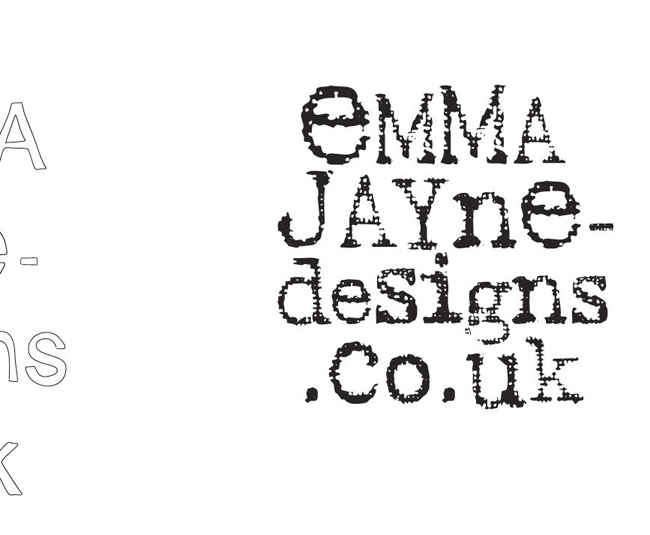 creating-a-logo6-emmajayne-designs