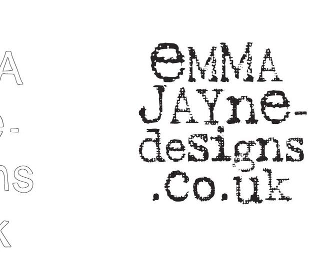 creating-a-logo6-emmajayne-designs