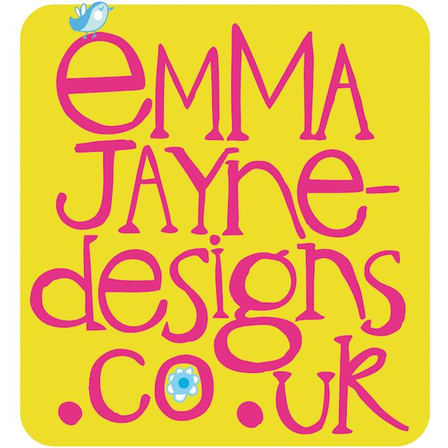 creating-a-logo-emmajayne-designs