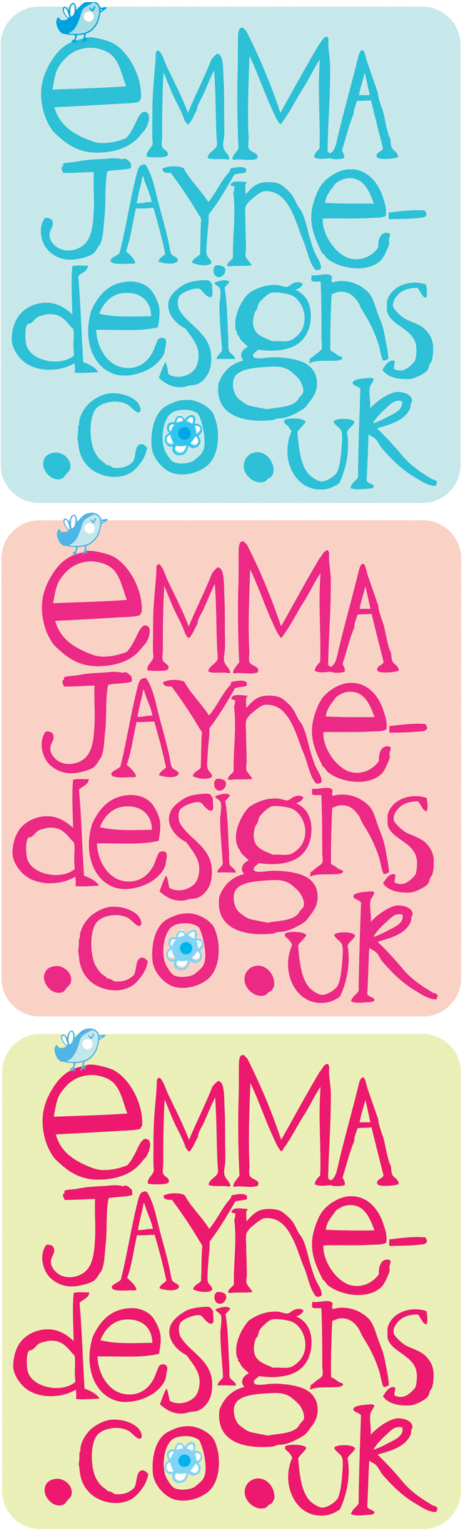 creating-a-logo8-emmajayne-designs