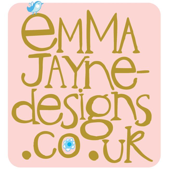 creating-a-logo9-emmajayne-designs