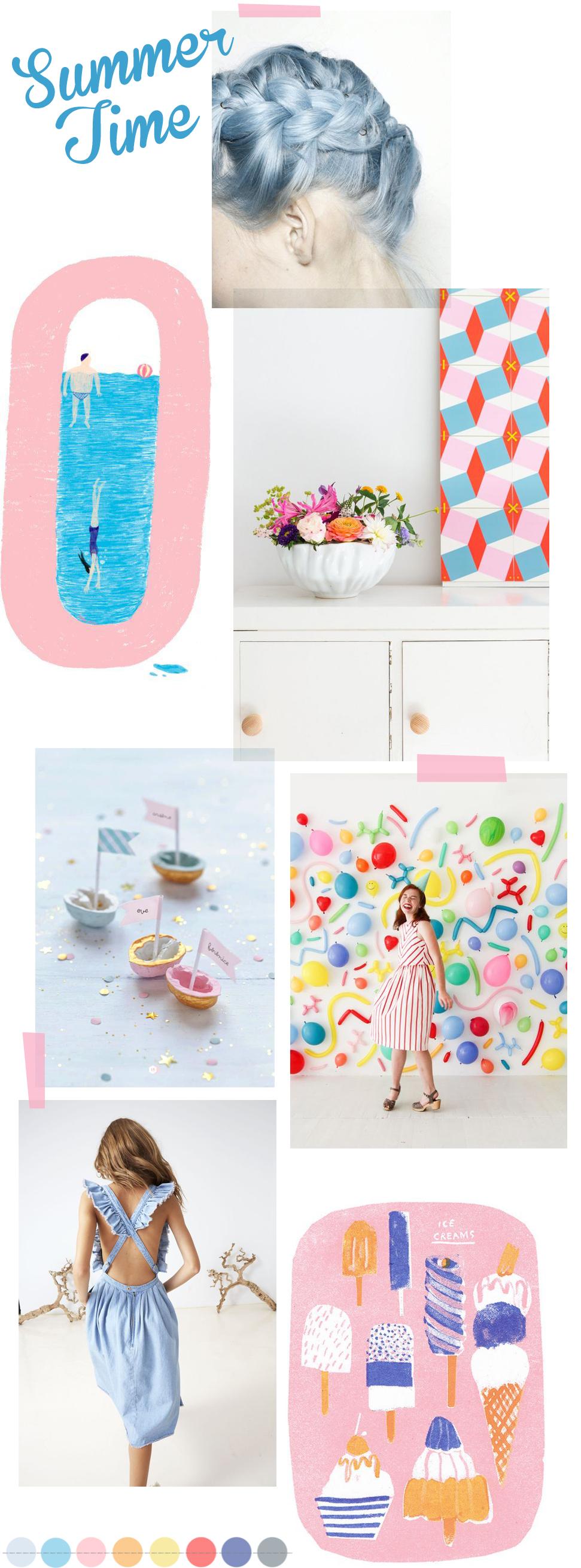 summer-pastel-moodboard