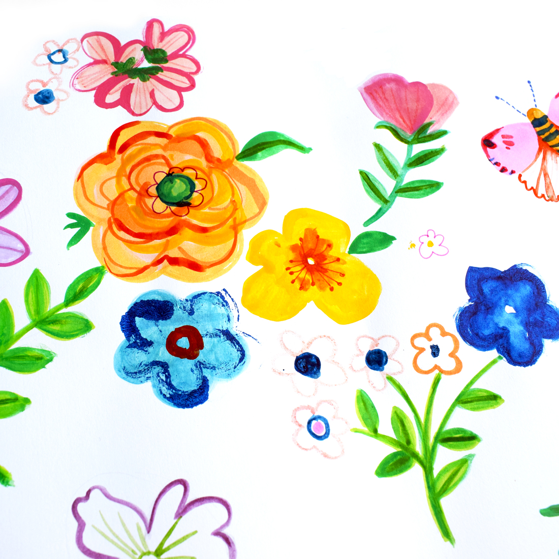 floral-pattern-design2-emmajayne-designs