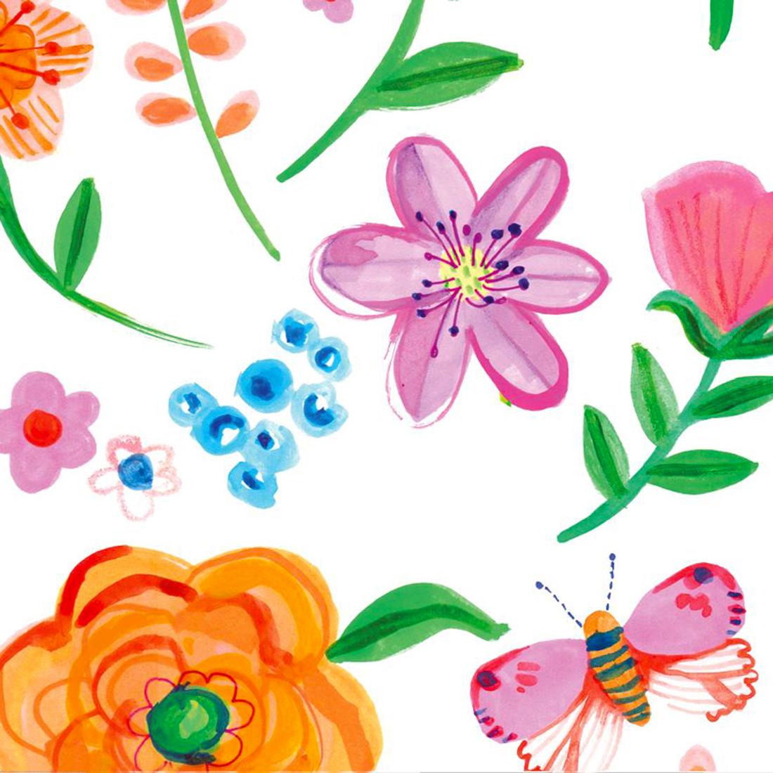 floral-pattern-design-emmajayne-designs