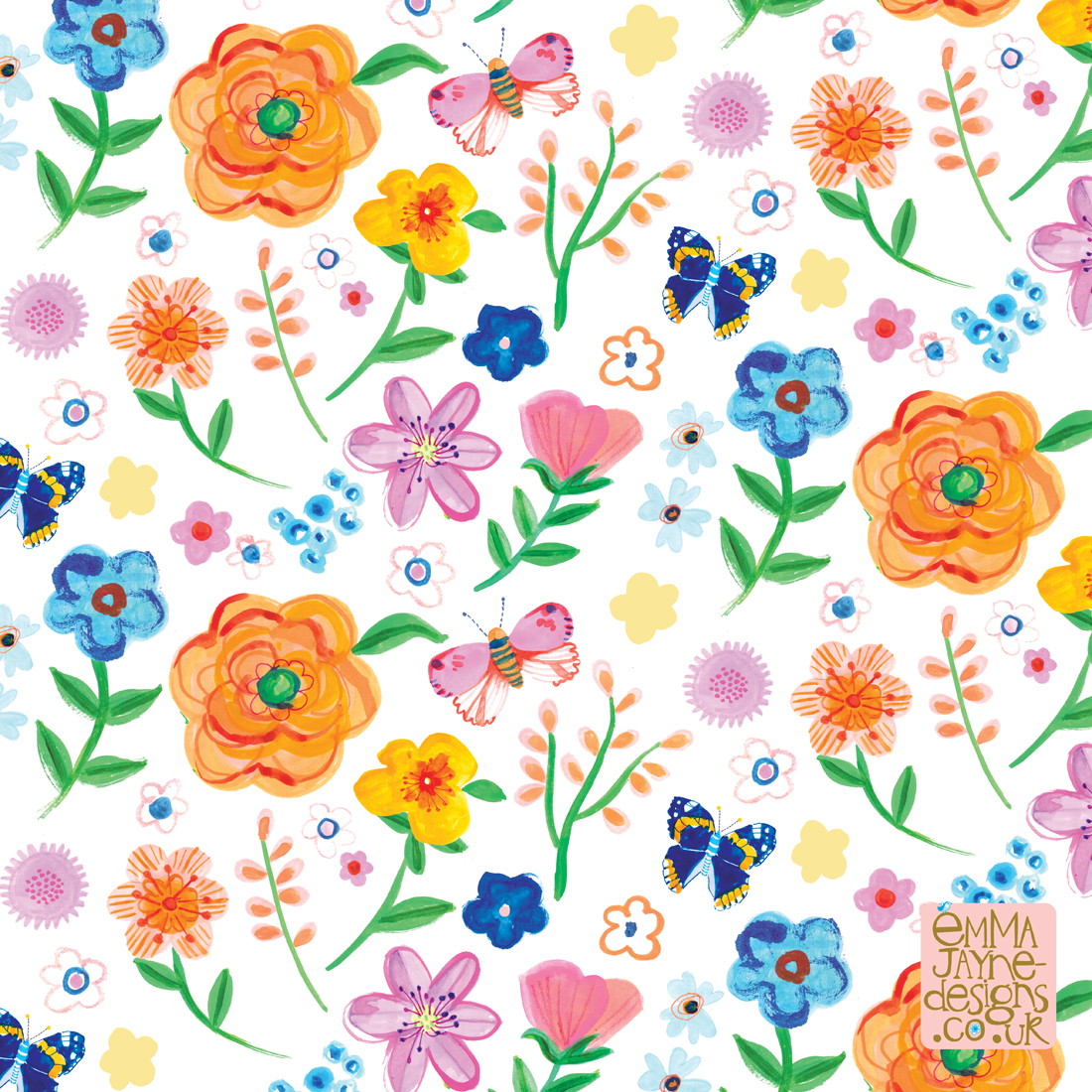 floral-pattern-designs-emmajayne-designs