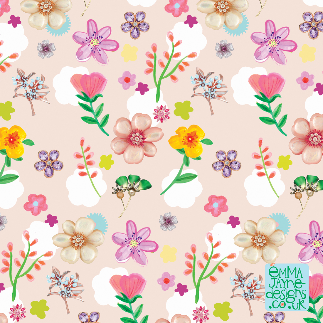 floral-pattern-designs1-emmajayne-designs