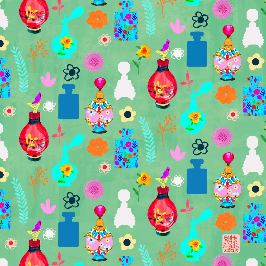 floral-perfume-card-set2-emmajayne-designs
