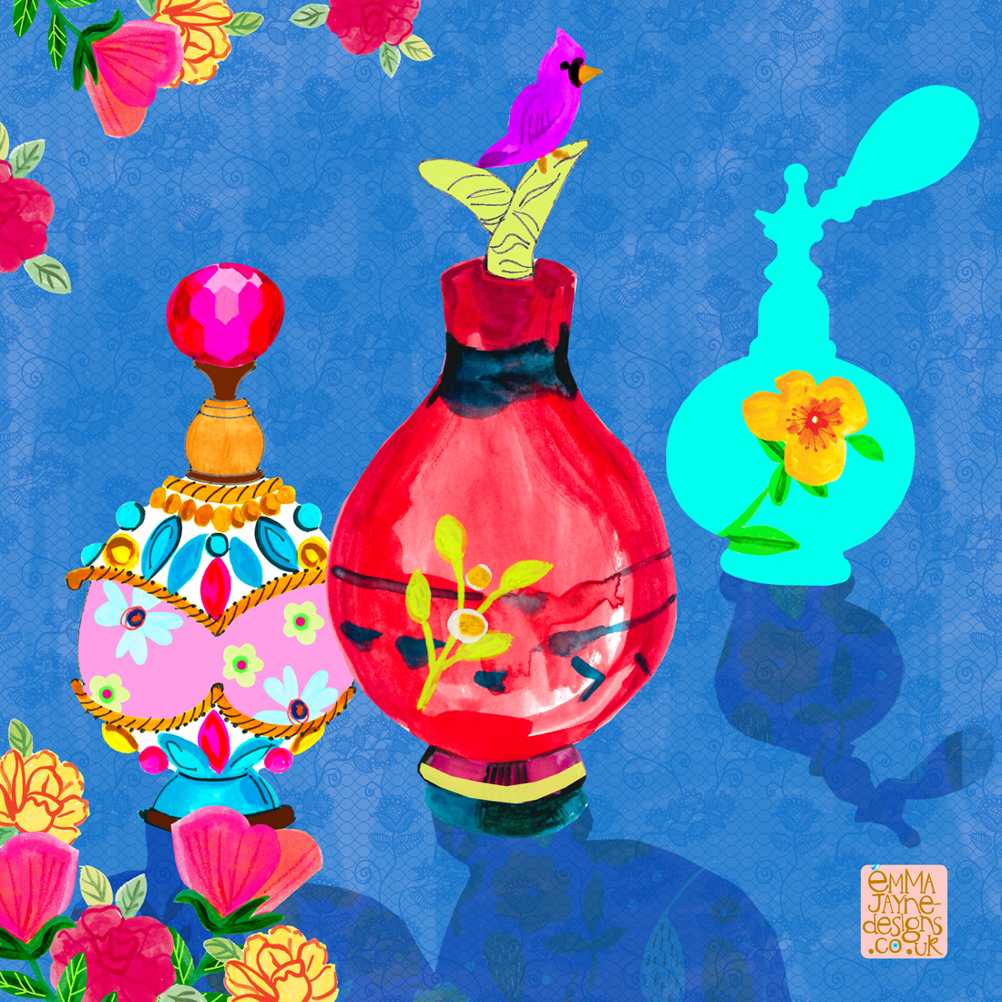 floral-perfume-card-set3-emmajayne-designs