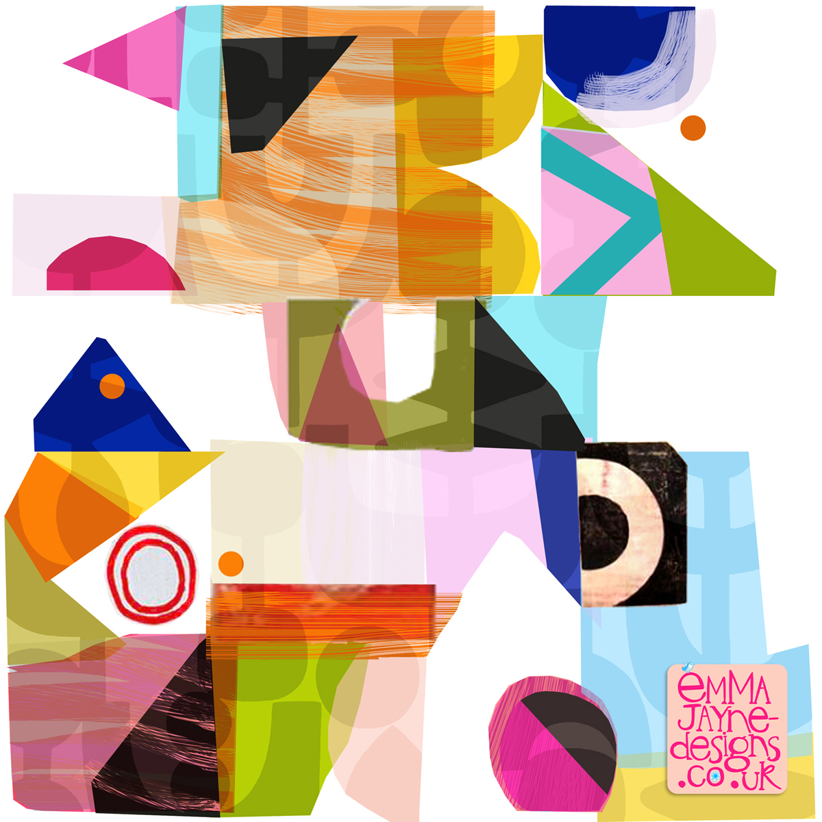 geometric-sportswear-pattern-designs2-emmajayne-designs