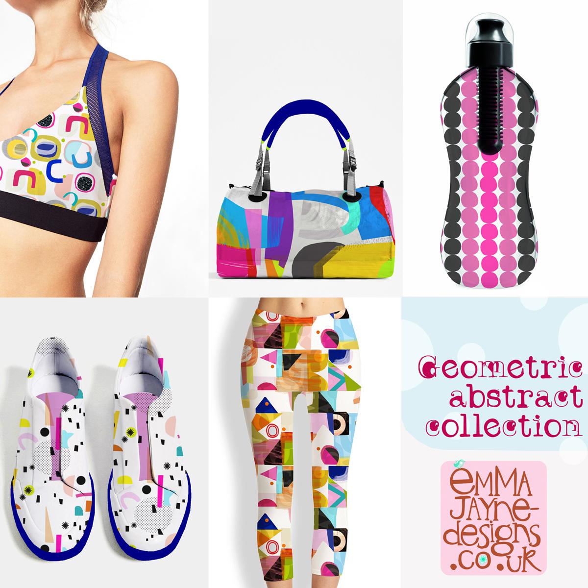 geometric-sportswear-pattern-designs3-emmajayne-designs
