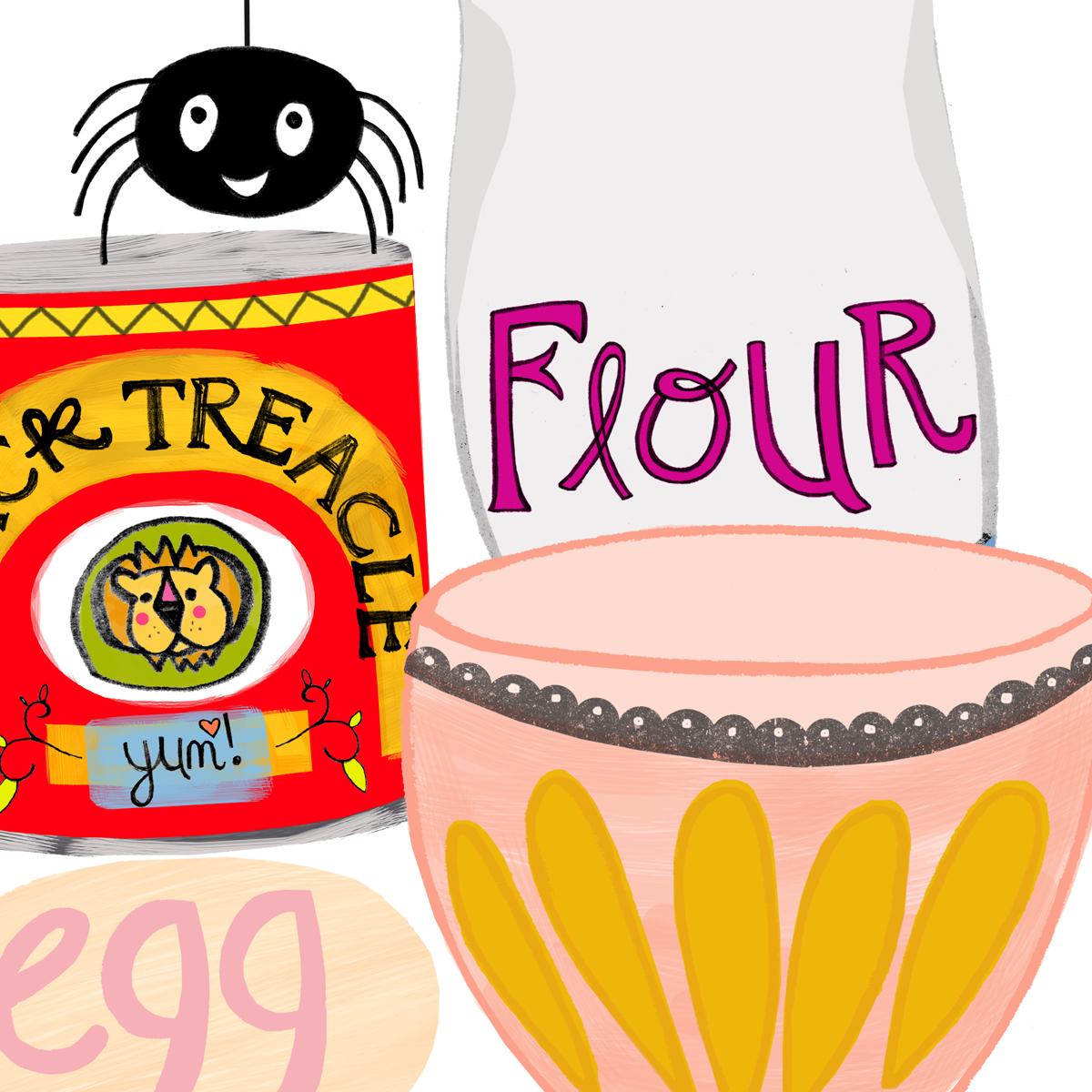 halloween-cake-recipe-emmajayne-designs