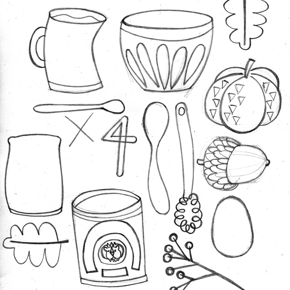 halloween-cake-recipe3-emmajayne-designs
