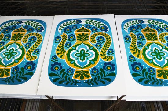 inspiring-fol-art-artist8-emmajayne-designs
