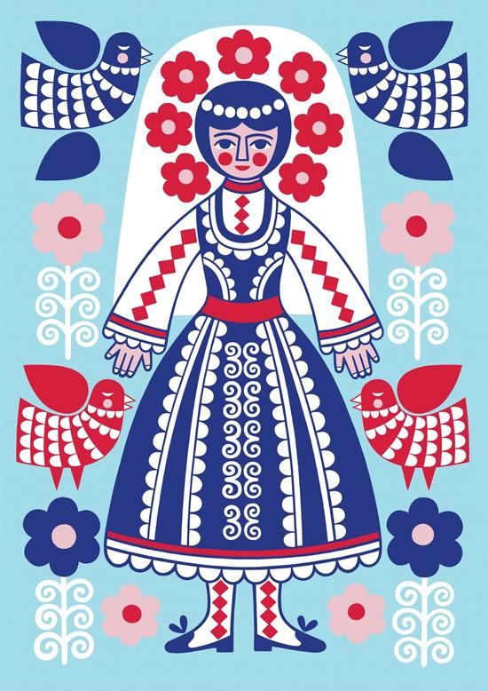 inspiring-folk-art-artist2-emmajayne-designs