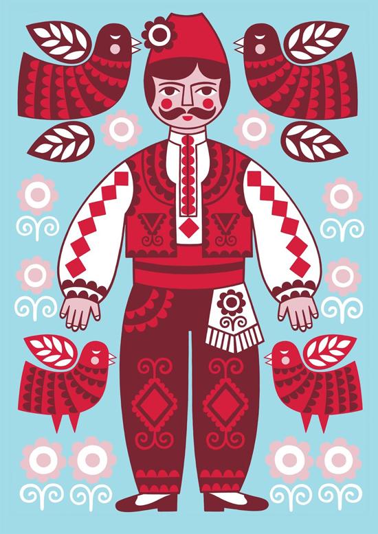 inspiring-folk-art-artist3-emmajayne-designs