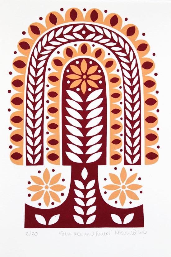 inspiring-folk-art-artist4-emmajayne-designs