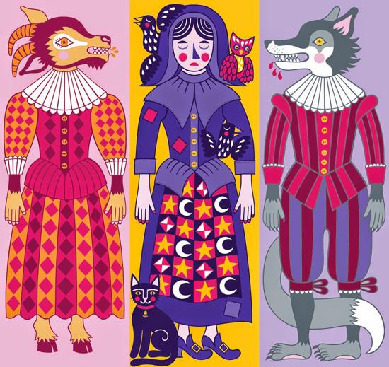inspiring-folk-art-artist-emmajayne-designs