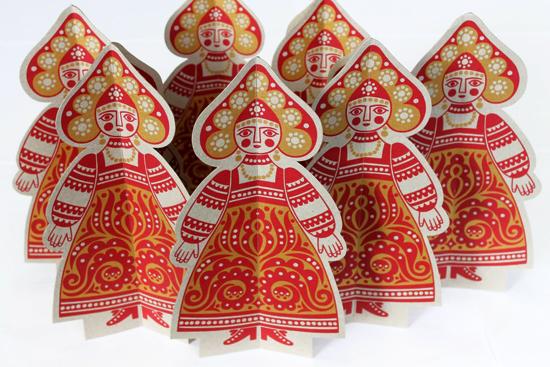 inspiring-folk-art-artist6-emmajayne-designs