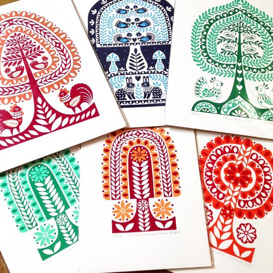 inspiring-folk-art-artist7-emmajayne-designs