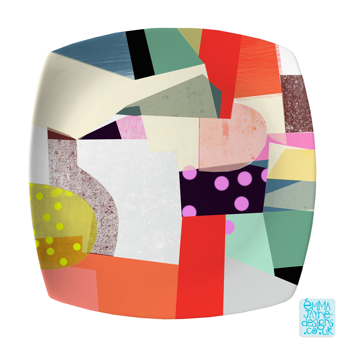 bright-abstract-dinnerware-collection3-emmajayne-designs