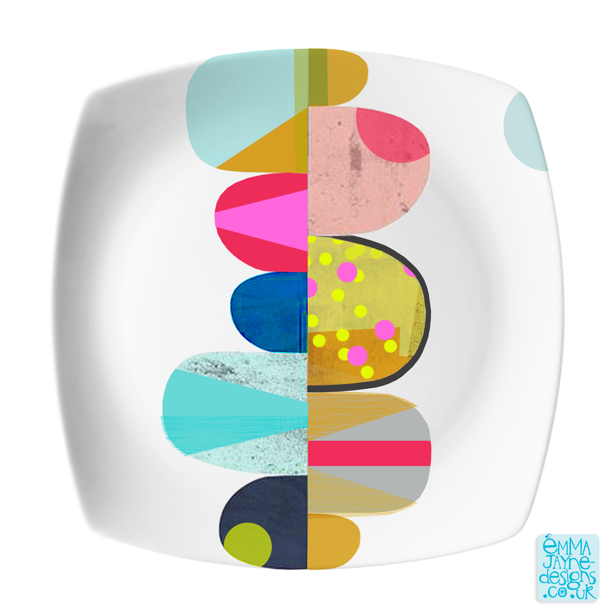 bright-abstract-dinnerware-collection4-emmajayne-designs