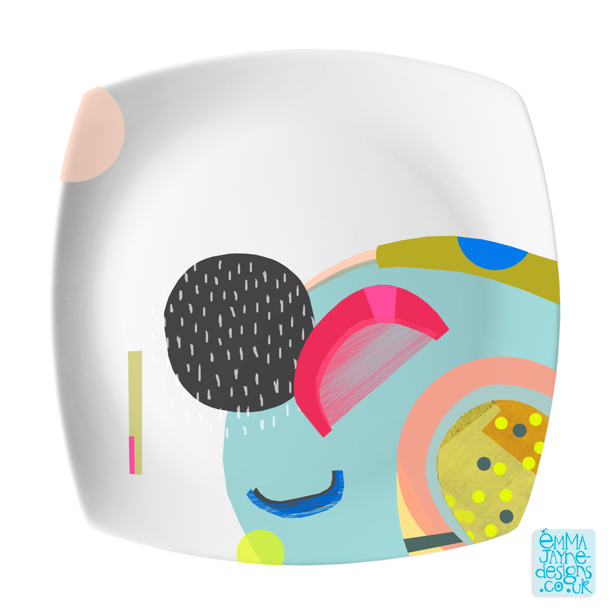 bright-abstract-dinnerware-collection5-emmajayne-designs