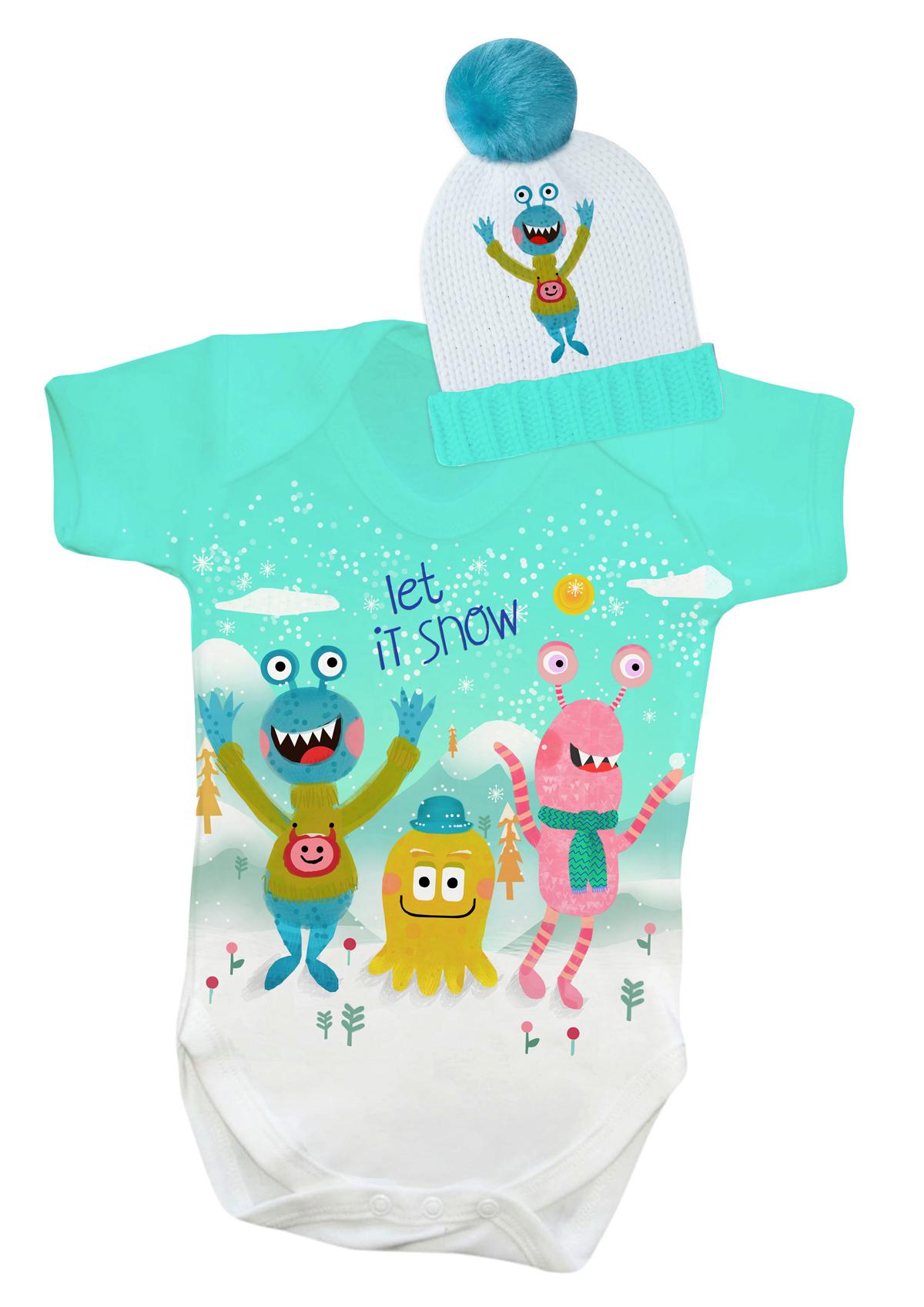 cute-monster-character-illustration-emmajayne-designs